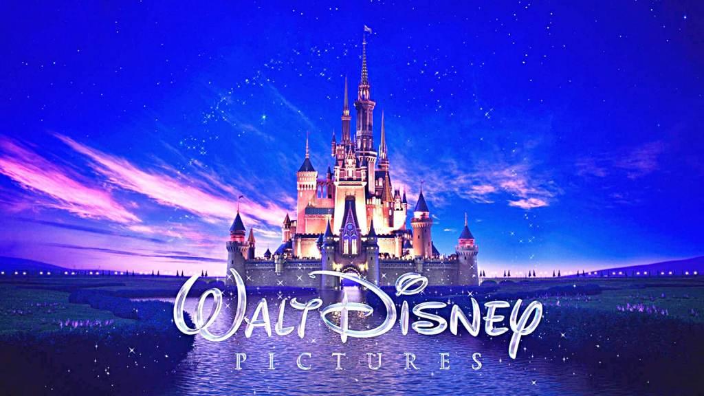Conoce más sobre la experiencia Disney