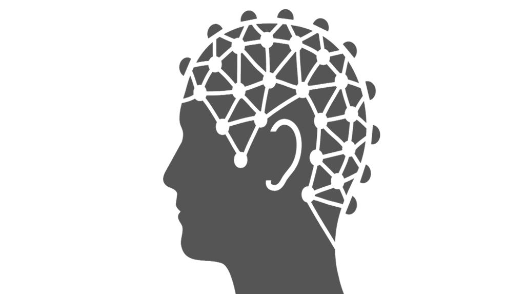 Dentro de la mente del consumidor, blog de Ace Publicidad