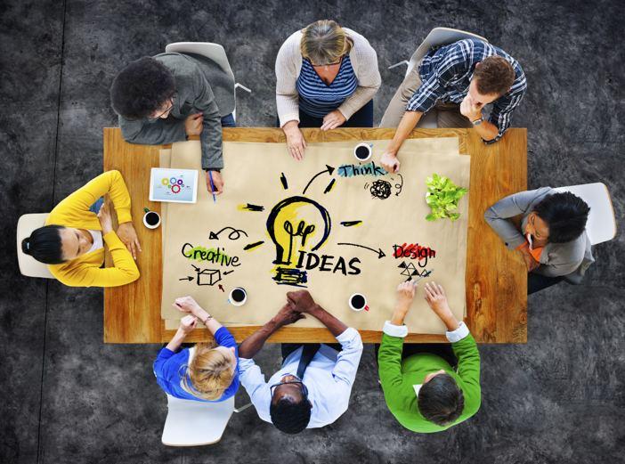Ace Publicidad presenta Marketing Lateral, una nueva posibilidad en el mercado