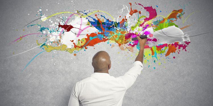 La magia de la creatividad, el trabajo detrás de ella. Ace Publicidad, Agencia de Publicidad