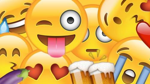 Importancia del uso de emojis
