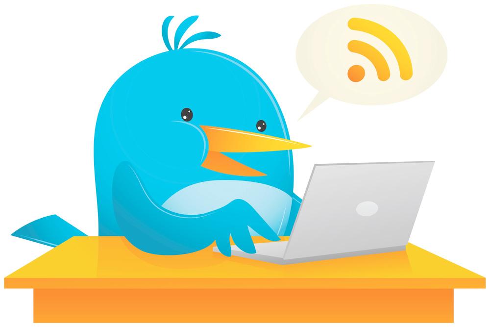 ¿Qué contenidos funcionan en Twitter?