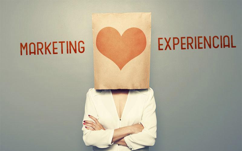 ¿Qué tomar en cuenta para armar tu campaña de Marketing Experiencial?