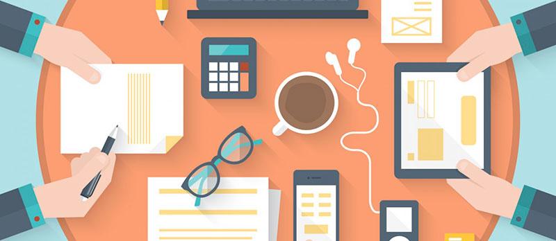 Agencia de Publicidad: 10 pasos para elaborar un buen brief