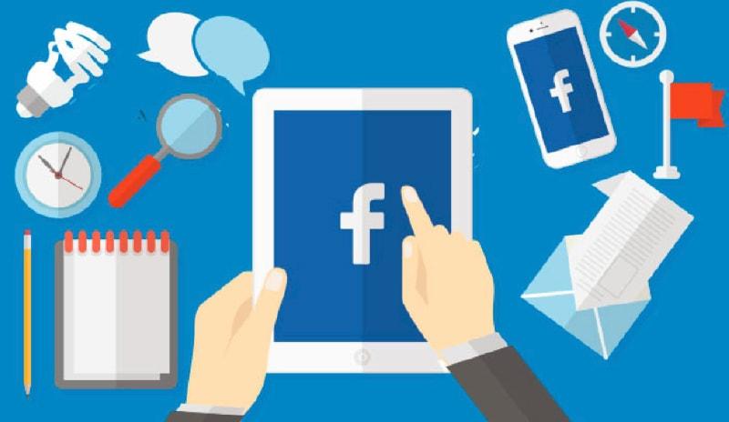 ¿Cómo aplicar el marketing de guerrilla en Facebook?