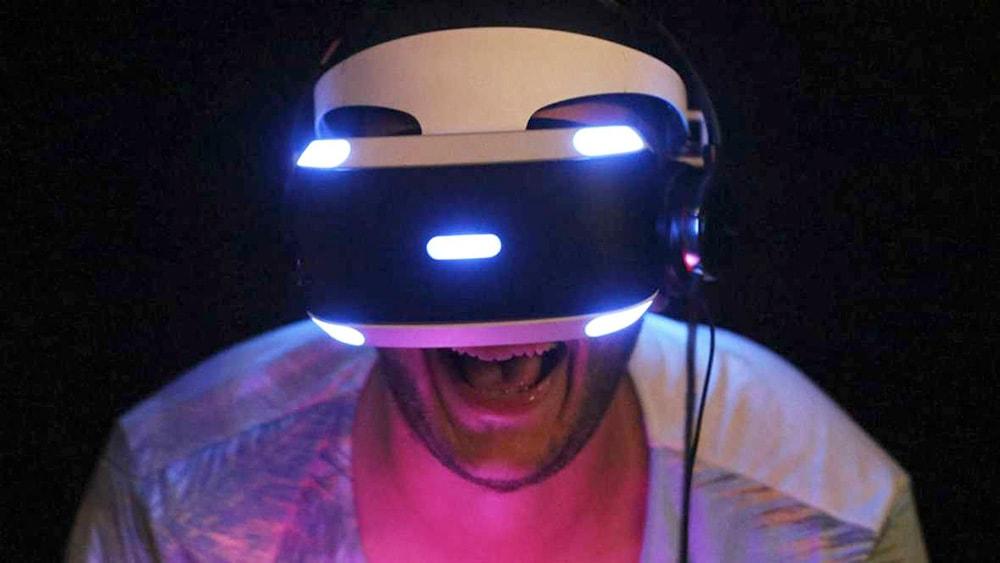 ACE Publicidad y la realidad virtual